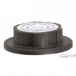 Radiator Cap - 18 psi Pressure Rating