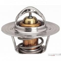 Engine Coolant Thermostat - 180 Degree, OE Temperature - 82.2C