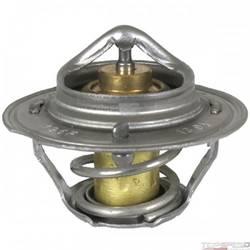 Engine Coolant Thermostat - 195 Degree, OE Temperature - 90.5C