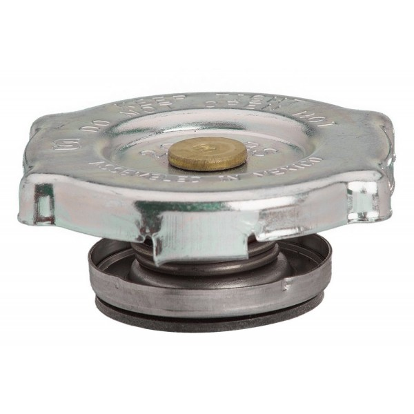Radiator Cap - 20 psi Pressure Rating