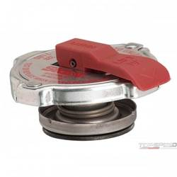 Radiator Cap - 7 psi Pressure Rating