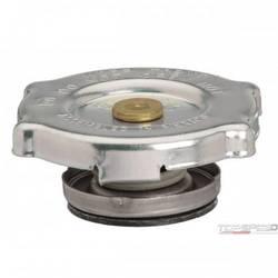Radiator Cap - Early, 16 psi Pressure Rating
