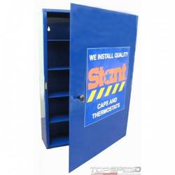STANT CABINET