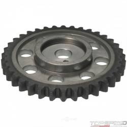 Engine Timing Camshaft Sprocket