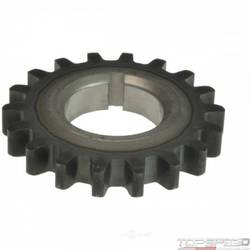 Engine Timing Crankshaft Sprocket