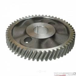 Engine Timing Camshaft Gear