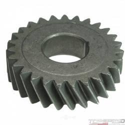 Engine Timing Crankshaft Gear