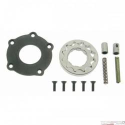 Engine Oil Pump Repair Kit
