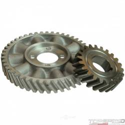Engine Timing Gear Set