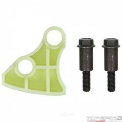 Sealed Power 222-332GP Timing Chain Guide