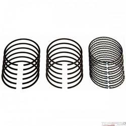 Engine Piston Ring Set