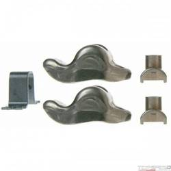 Engine Rocker Arm Kit