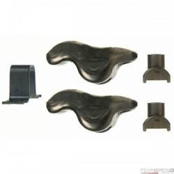 Engine Rocker Arm Kit