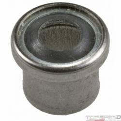 Engine Valve Stem Oil Seal