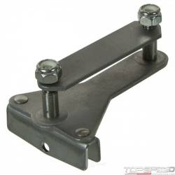 ANCO Wiper Arm Parts and Assemblies