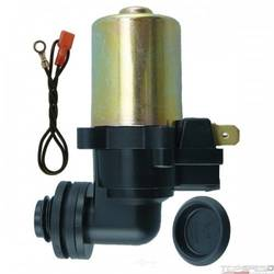 ANCO Washer Pump