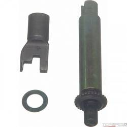 Drum Brake Adjusting Screw Assembly