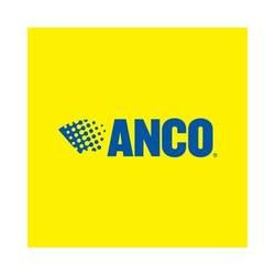 ANCO Wiper Refills Automotive
