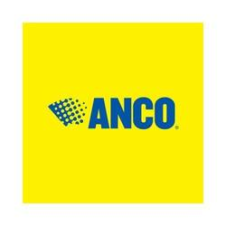 ANCO Heavy Duty Wiper Refills