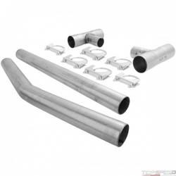 Balance Pipe Kit for 2.5in Tubing