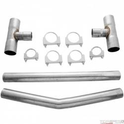 Balance Pipe Kit for 2.5in Tubing