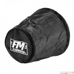 PRE FILTER WRAP, FOR AF1002/AF1006