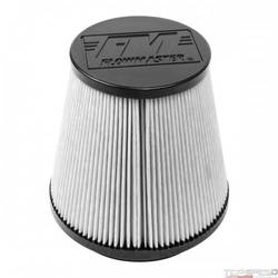 UNIV AIR FILTER, CONE, 6.0 IN x 7.50H-DRY