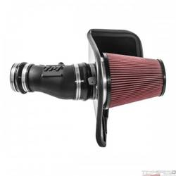 11-19, MOPAR CARS, 6.4L, AIR INTAKE