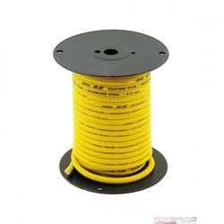 SPOOLED WIRE 8.8mm STNLESS 60ft.