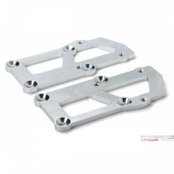 ENGINE SWAP MOUNT ADAPTOR PLATES-LS1