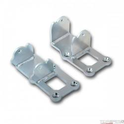 KIT 1975-81 F-BODY LS SWAP ENGINE MOUNTG BRACKETS