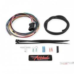 EVC ACCESSORY HARNESS KIT