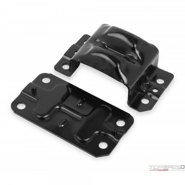 ENGINE MOUNT SET LS SWAP 70-81 GM F-BODY