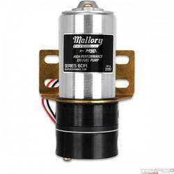 Mallory Pump EFI 60gph