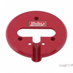 Mallory Wire Retainer Comp 9000