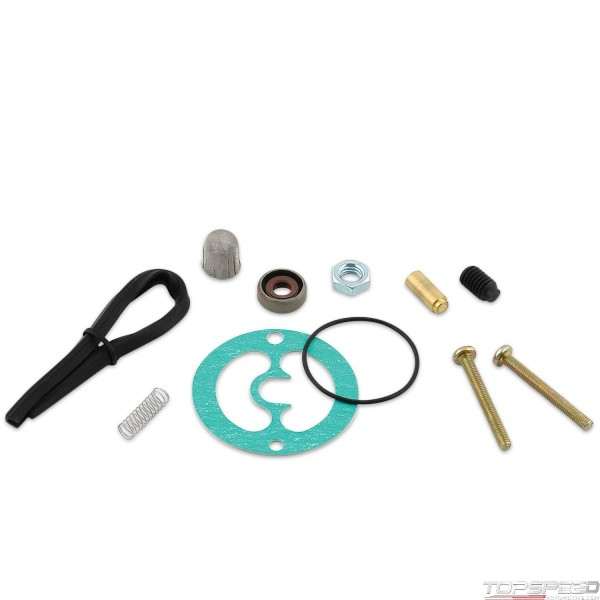 Sending Unit Connector-Tailgate Wiring Harness Extension Connector Fuel Pump