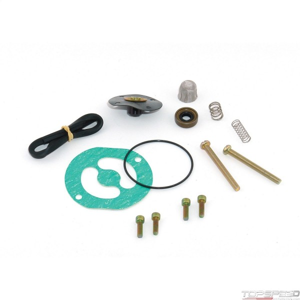 Metering Diaphragms Filter Needle Valve Core//Seat//Spring// Pin Wire Cutter//Blower
