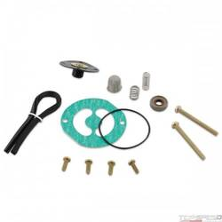 Mallory Kit Seal/Diaphragm 5250 Gas