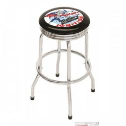 LTS MALLORY MAN COUNTER STOOL