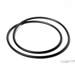 O-RING S C TO MAN CHEV B B 256