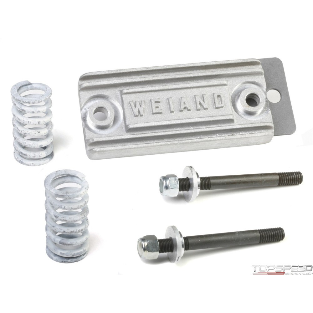 671 871 FRONT POP-OFF KIT SAT - Topspeed Automotive Limited