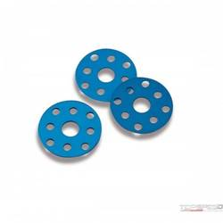 PULLEY SPACER KIT (SET OF 3)