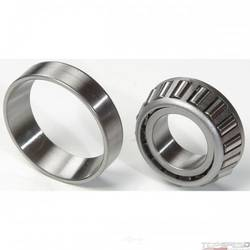 Taper Bearing Assembly