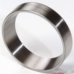 Taper Bearing Cup