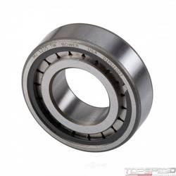 Cylindrical Bearing