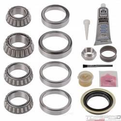 Bearing/Oil Seal Kit