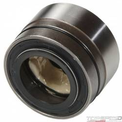Axle Repair Bearing