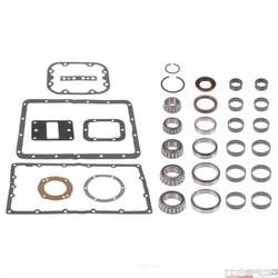 Bearing/Oil Seal Kit