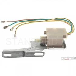 Headlight Dimmer Switch