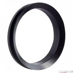 V-Ring Seal